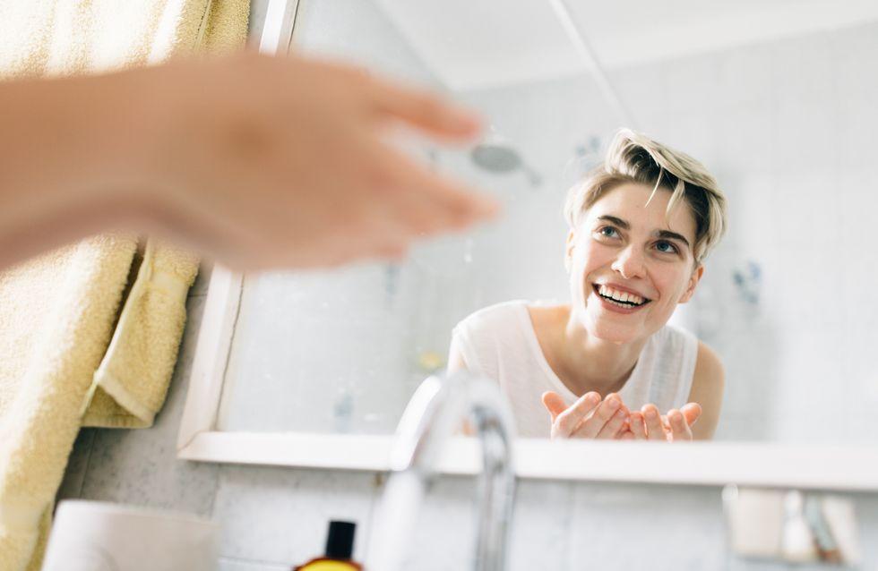 Doppia detersione: i consigli per eseguire alla perfezione la tecnica double cleansing