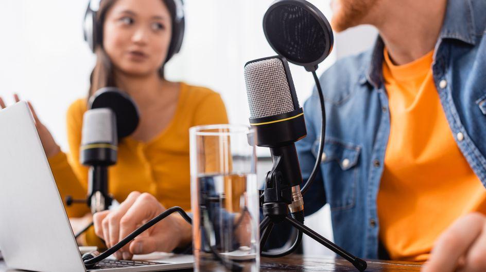 100% des épisodes de cette émission de radio comportent des propos sexistes