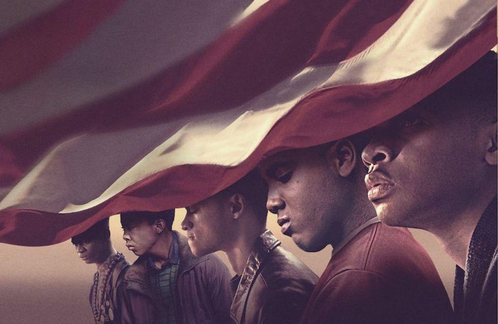 Netflix : 4 séries sur des erreurs judiciaires hallucinantes à voir ce week-end