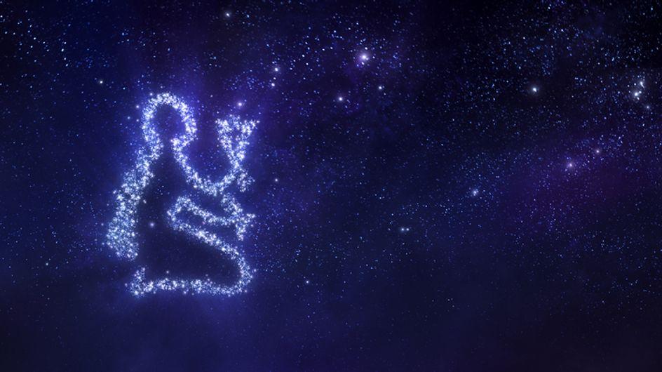 Ascendente Vergine: personalità e principali caratteristiche