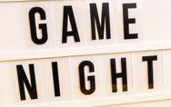 Brettspiele für Erwachsene: Top 10 Games für den Spieleabend