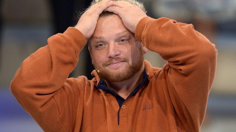 Menowin Fröhlich: Schock-Beichte! So traumatisch war seine Kindheit