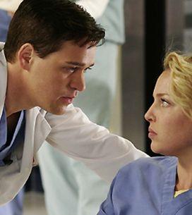 Grey's Anatomy : ces stars ont quitté la série, voilà pourquoi
