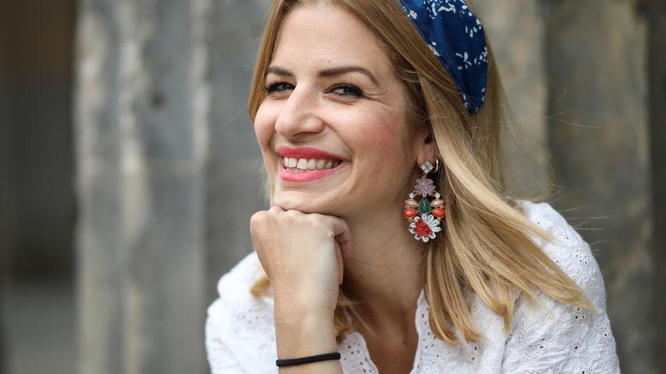 Mega-Überraschung: Kehrt Verena Koch zu GZSZ zurück?