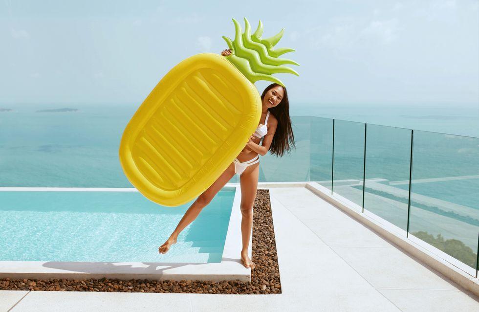Für heiße Tage: Die coolsten Gadgets für den Sommer deines Lebens