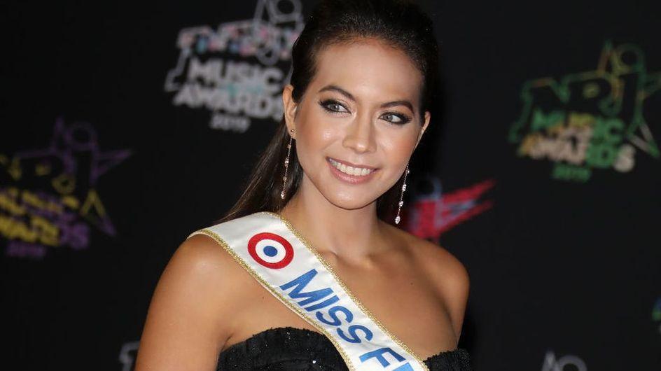 Miss France 2021 : voici les miss les plus badass de l'histoire du concours