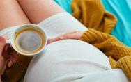 Boire du café pendant la grossesse : est-ce mauvais pour bébé et pour la future
