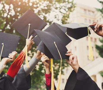 Frasi per la laurea: auguri e congratulazioni da dedicare ai neolaureati