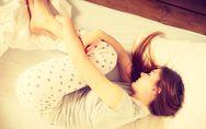 Posizioni per dormire: tante, ma non sempre salutari. Scegliamo le migliori per