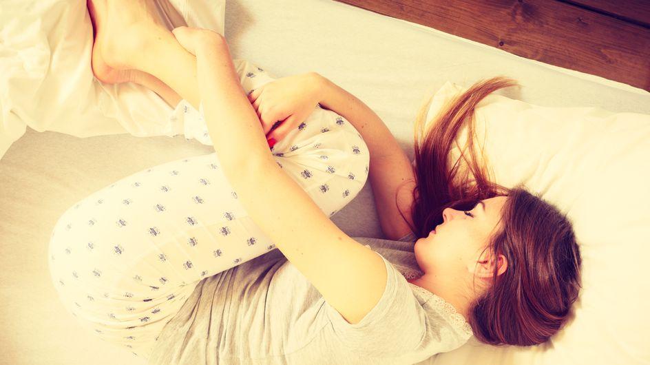 Posizioni per dormire: tante, ma non sempre salutari. Scegliamo le migliori per il nostro benessere!