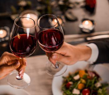 Cadeaux pour couple : ces idées de cadeaux pour pimenter son couple