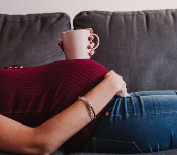 Zimt in der Schwangerschaft: Was du unbedingt beachten solltest