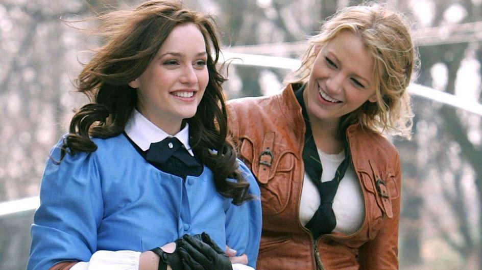 """Netflix : 3 séries à voir ce week-end si vous êtes fans de """"Gossip Girl"""""""