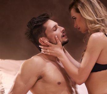 Come masturbare un uomo: 10 consigli per avere la situazione nelle tue mani!