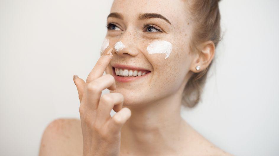 Skin care routine: perché è importante farla e gli step da seguire per ottenere i benefici