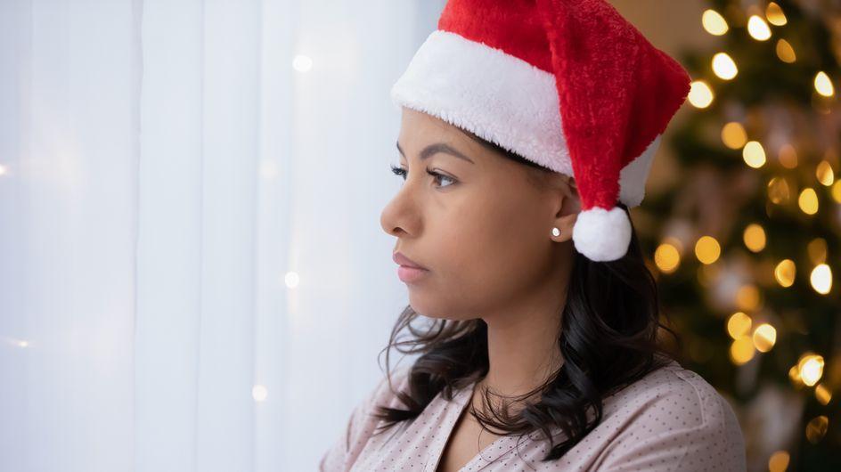 ''Alors, toujours célibataire ?'' : un·e célibataire sur deux ressent une pression sociale pendant les fêtes