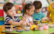 École maternelle : bientôt des évaluations dès la petite section ?
