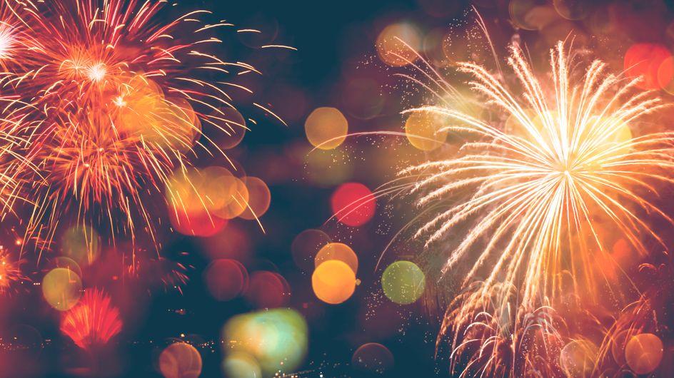 Frasi di capodanno: le citazioni più belle per augurare buon anno