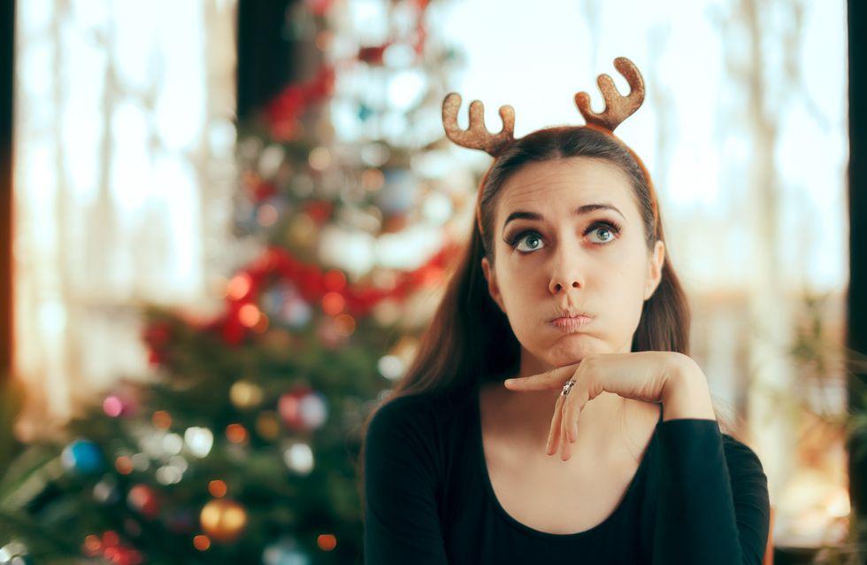 5 lati positivi del passare le feste in casa (anche da soli)