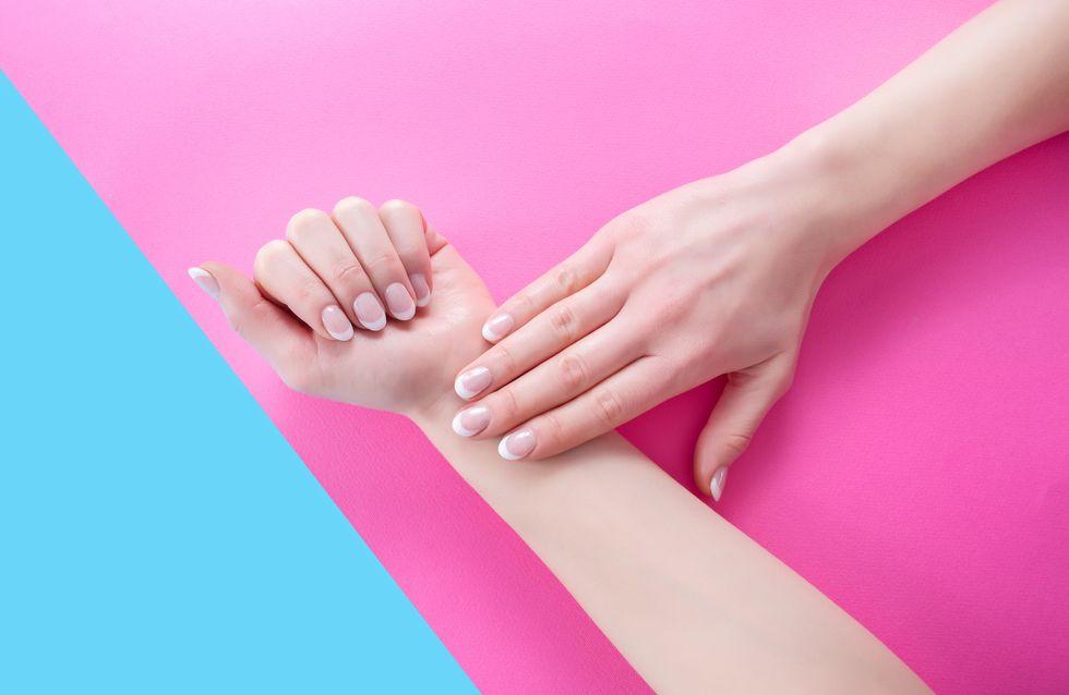 Come far crescere le unghie: 14 consigli utili da mettere subito in pratica