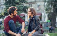 Domande per conoscersi: 10 quesiti per conoscere meglio una persona
