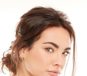 La depilación facial: ¿cómo elegir una depiladora para el vello facial?