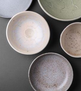 9. Hochzeitstag: Die schönsten Ideen zur Keramikhochzeit