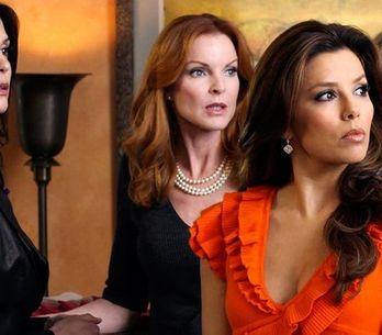 Desperate Housewives, Malcolm... Voici où regarder vos séries nostalgie en s