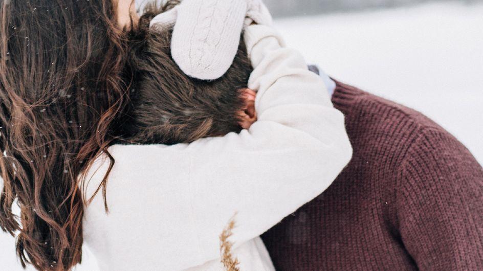 Liebeshoroskop Januar 2021: Für einen Neustart voller Gefühle