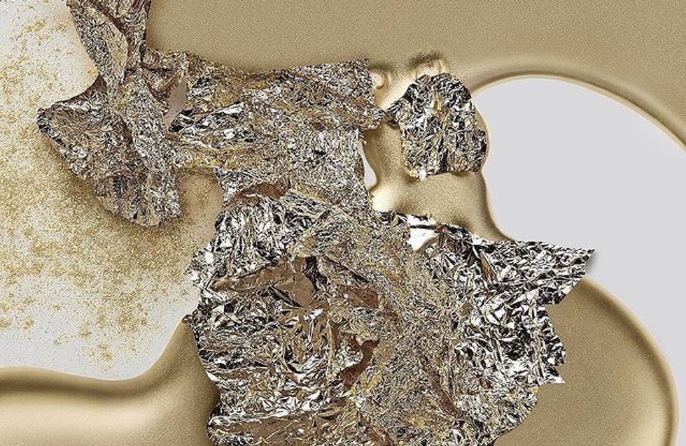 Or, caviar, diamant... ces ingrédients précieux que l'on retrouve dans nos cosmétiques