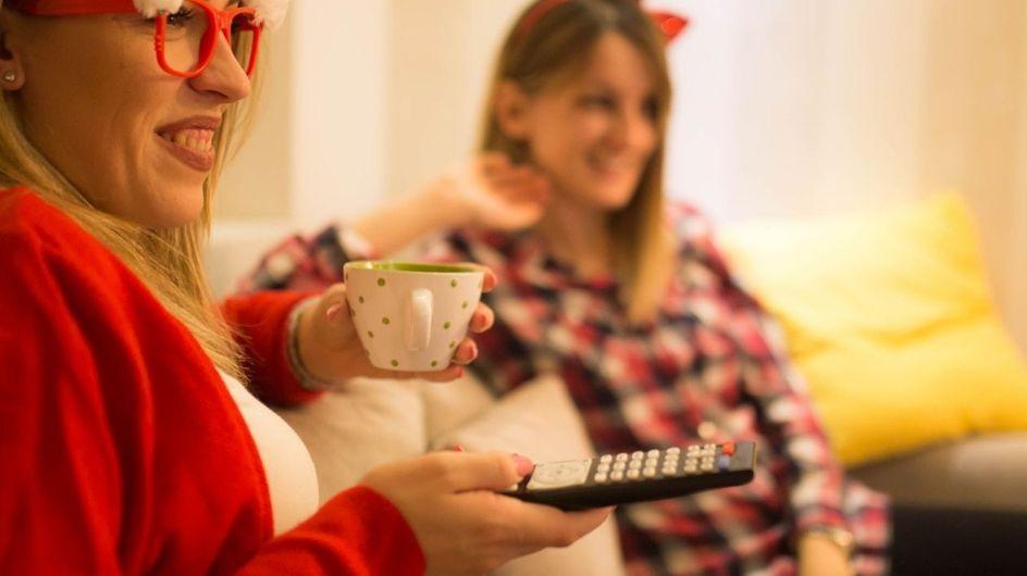 Test: quale mitico film di Natale sei?