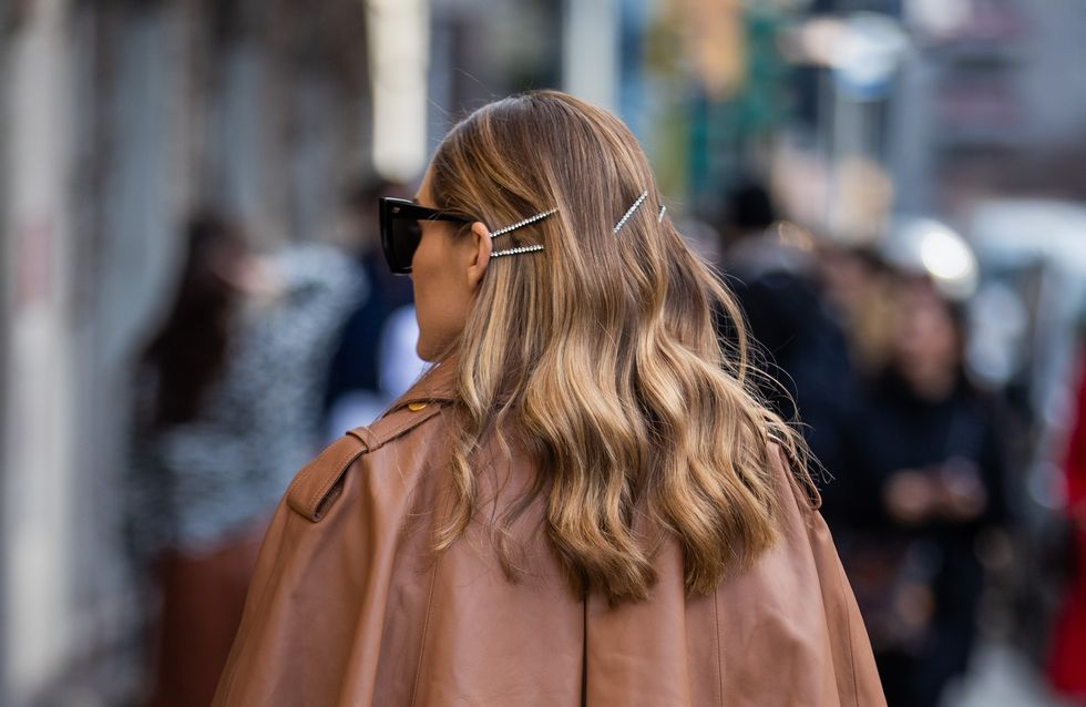 4 raisons d'adopter une routine cheveux spécifique en hiver