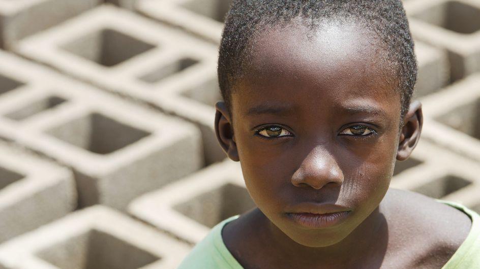 Une Française condamnée pour l'abandon de l'enfant qu'elle venait tout juste d'adopter