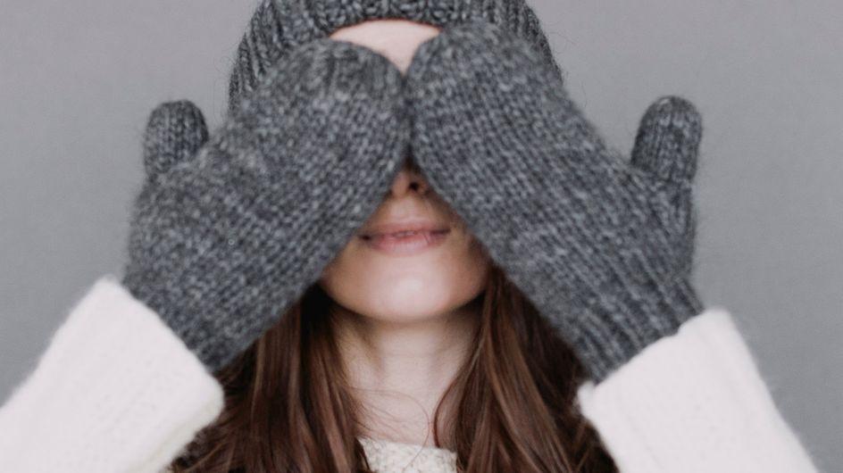 Singlehoroskop Januar 2021: Mit heißen Flirts ins neue Jahr