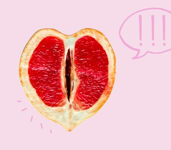 Pet vaginal : d'où vient-il et comment l'assumer (ou l'éviter) ?