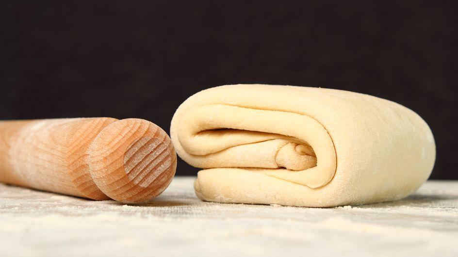 6 astuces pour réussir votre pâte feuilletée