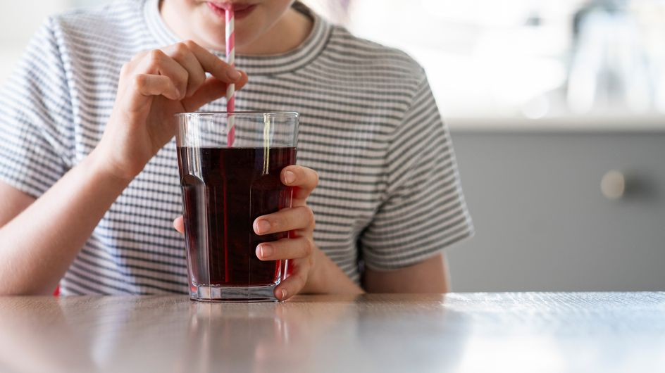 Coca cola in gravidanza: contrasta davvero la nausea dei primi mesi?
