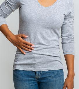 Infezione piercing ombelico: igiene, piercer professionale e materiale anallergi