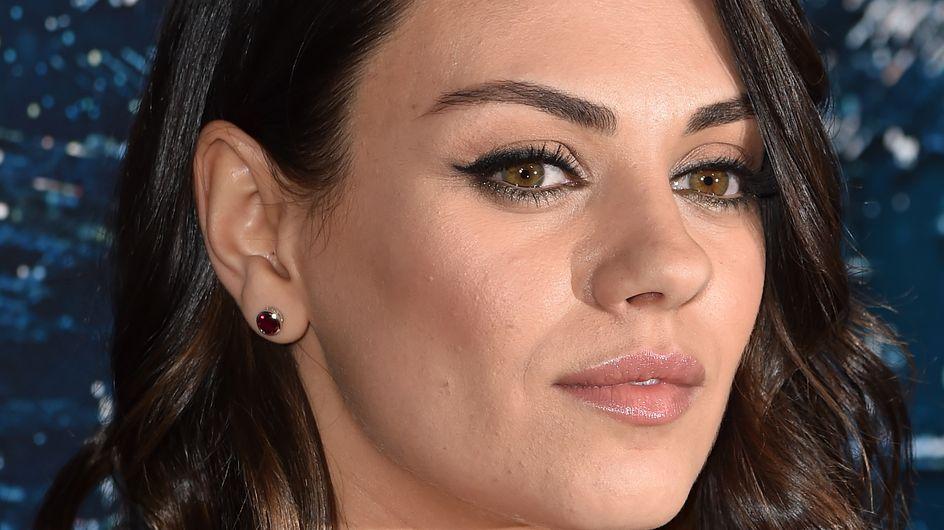 Trucco per occhi grandi: tecniche infallibili per un make up perfetto