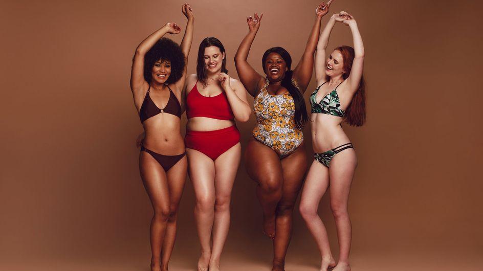 Super-Rabatt: Mit dem individuellen Diät-Plan endlich erfolgreich abnehmen!