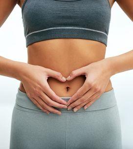 5 postures de yoga parfaites pour faciliter la digestion