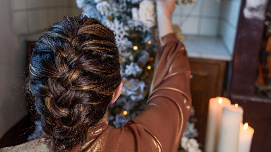 """""""Je demande au père Noël la fin de l'inceste"""" : la lettre bouleversante d'une survivante à nos gouvernants"""
