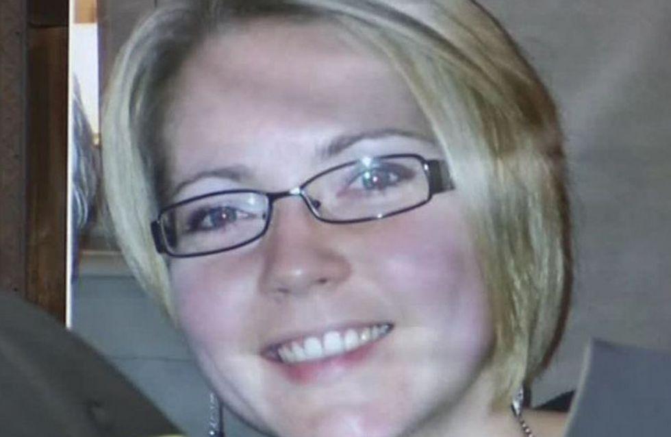 Jonathann Daval : combien les parents d'Alexia lui réclament suite au meurtre de leur fille