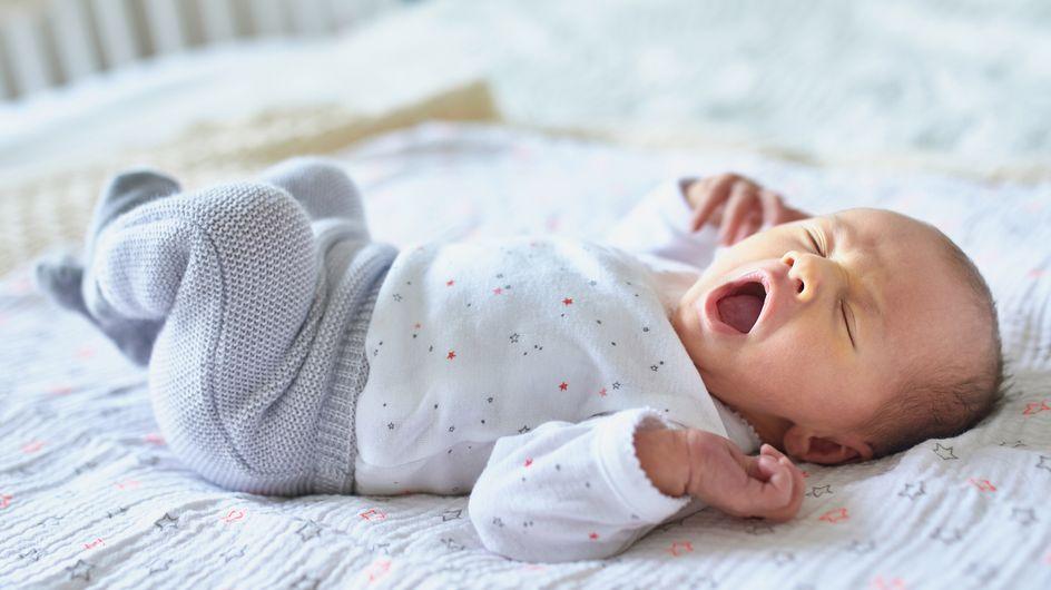 Le retour de la maternité : comment gérer cette nouvelle aventure qui commence