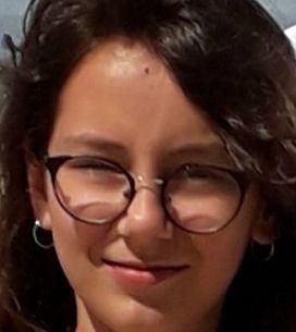 Une jeune fille décède à cause d'un chewing-gum, sa maman lance une pétition con
