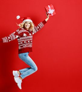 Frasi divertenti sul Natale: le più belle per ridere in compagnia