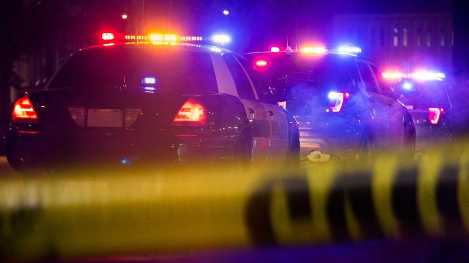 Yvelines : un enfant mortellement poignardé par sa tante «possédée» la nuit de Noël