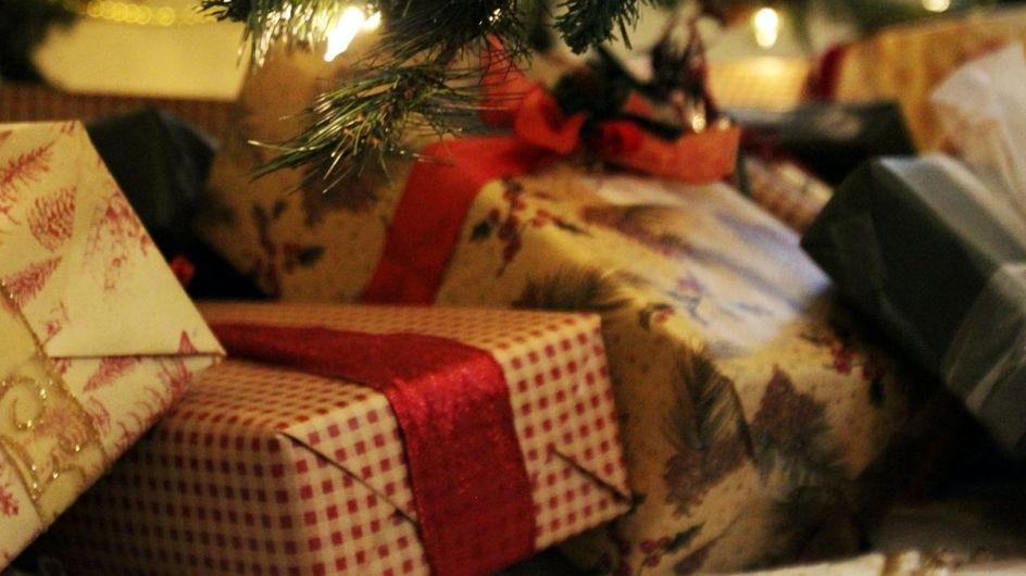 Test: quanto sei brava con i regali?