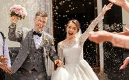 Mariés au premier regard : le casting de la prochaine saison est ouvert