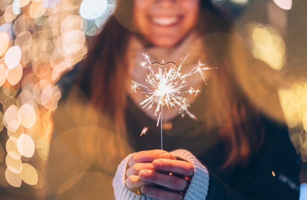 Voici les 3 signes astrologiques les plus chanceux en ce mois de janvier 2021